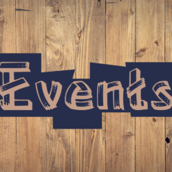 Wedent-Events2