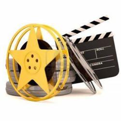 movie-and-film