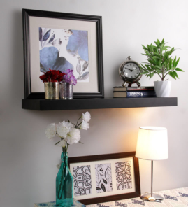 decornation-black-mdf-single-flat-floating-wall-shelf-decornation-black-mdf-single-flat-floating-wal-kpuxvr