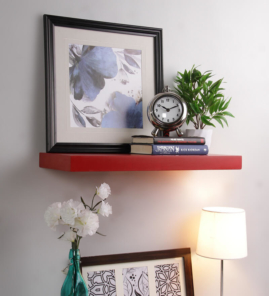 decornation-red-mdf-single-flat-floating-wall-shelf-decornation-red-mdf-single-flat-floating-wall-sh-s55sq3