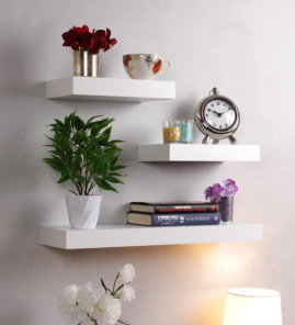decornation-white-mdf-wall-flat-floating-shelf---set-of-3-decornation-white-mdf-wall-flat-floating-s-tum7zx