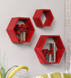 hilario-contemporary-wall-shelves-set-of-3-in-red-by-casacraft-hilario-contemporary-wall-shelves-set-b68b5p