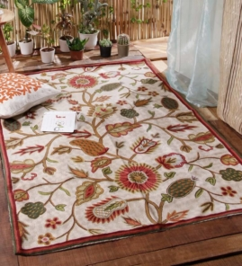 keh-multicolour-wool-artistic---hand-embroidered-area-rug-keh-multicolour-wool-artistic---hand-embro-w2fllw