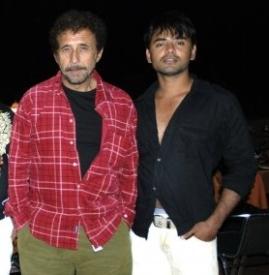 suraj-with-Naseerudin-shah