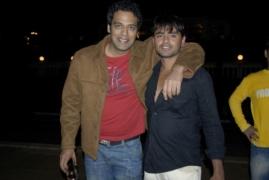 suraj-with-sameer-kochar
