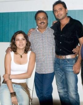 suraj-with-udita-goswami