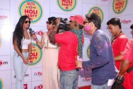 suraj-zoom-directing-poonam-pandey